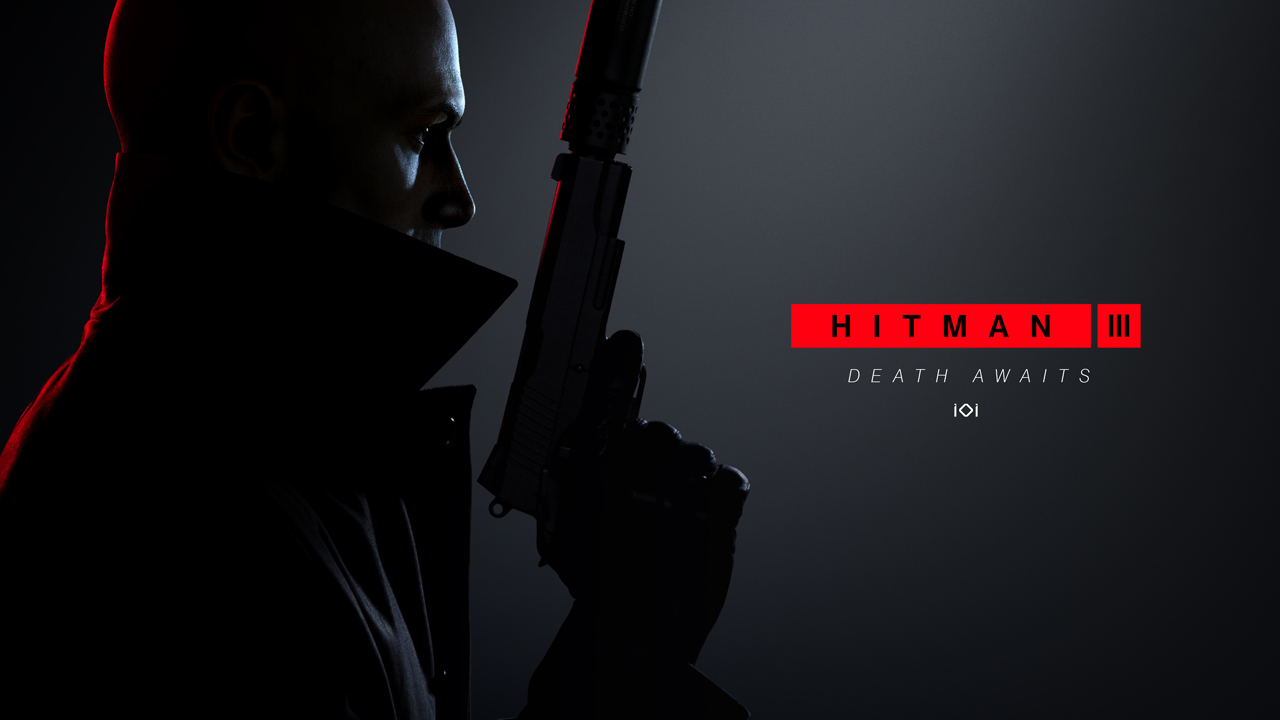 Hitman 3 is dropping Ghost Mode, online support for Sniper Assassin thumbnail