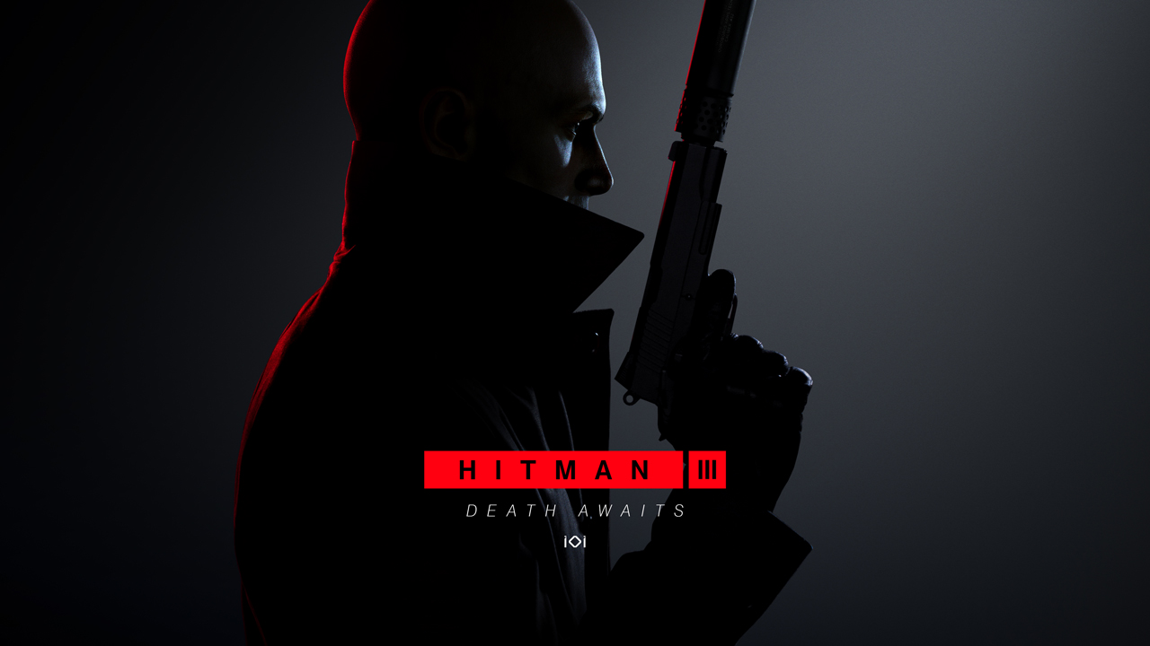Hitman 3 is an Epic Games Store exclusive on PC thumbnail