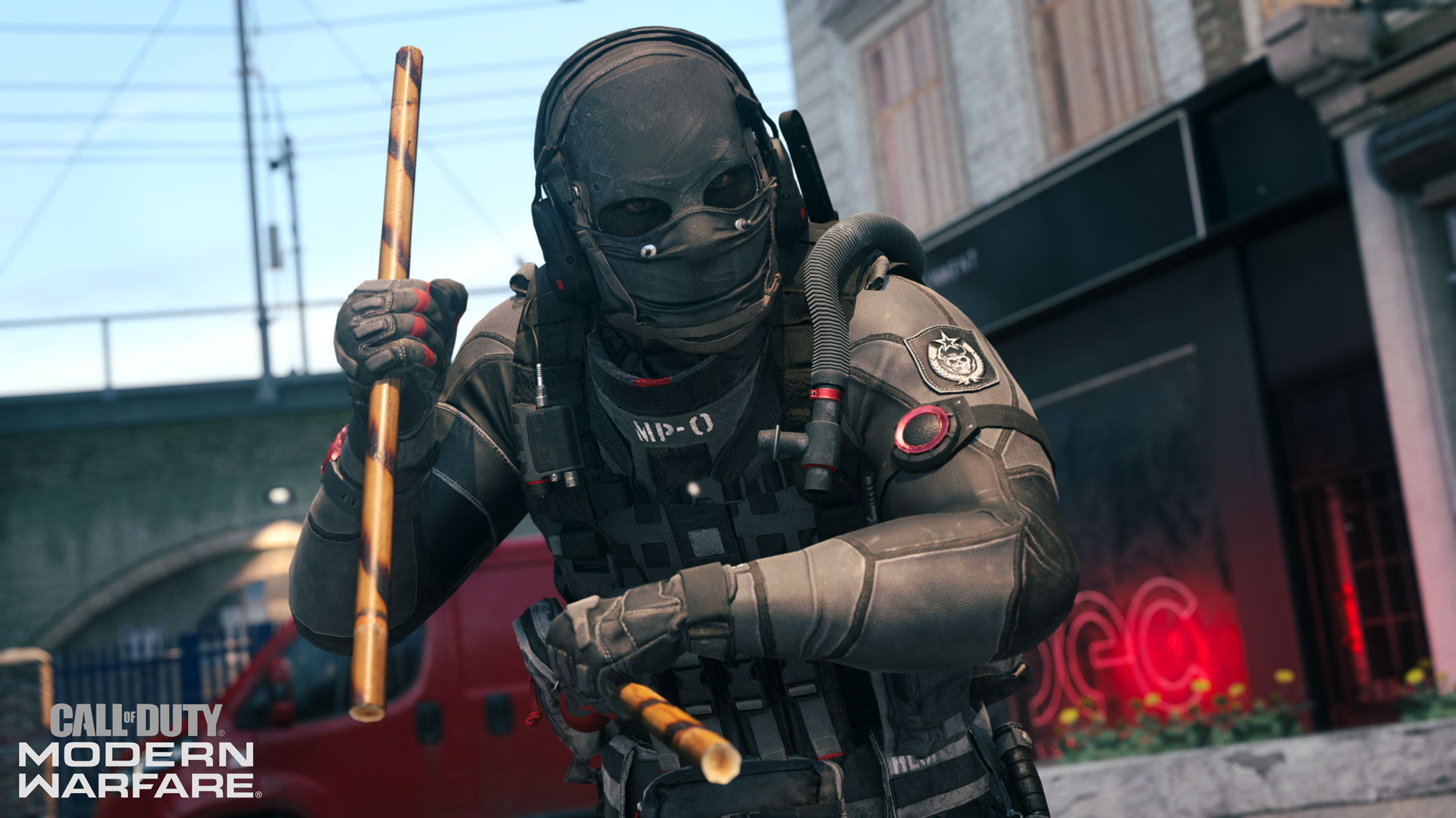 It's gonna be another big download for this week's Call of Duty: Warzone Season 5 patch - VG247