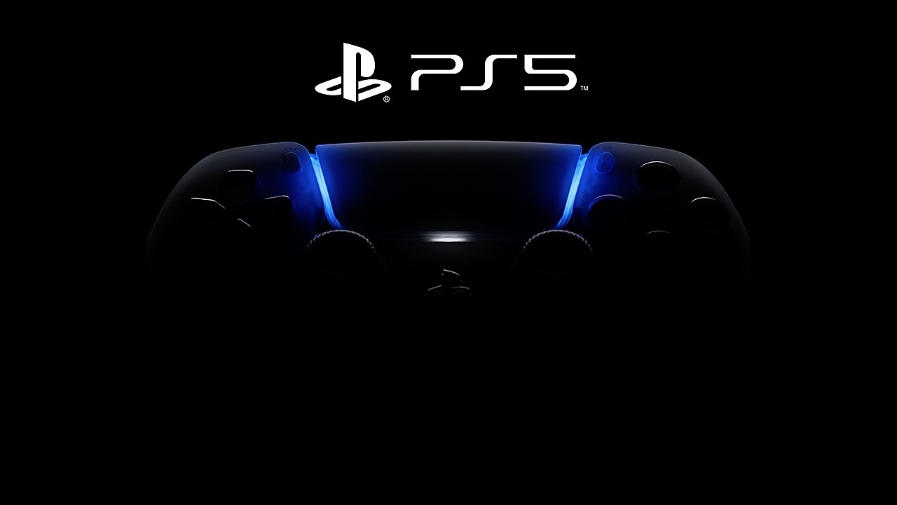 PS5 restock: where to find and buy PlayStation 5 consoles
