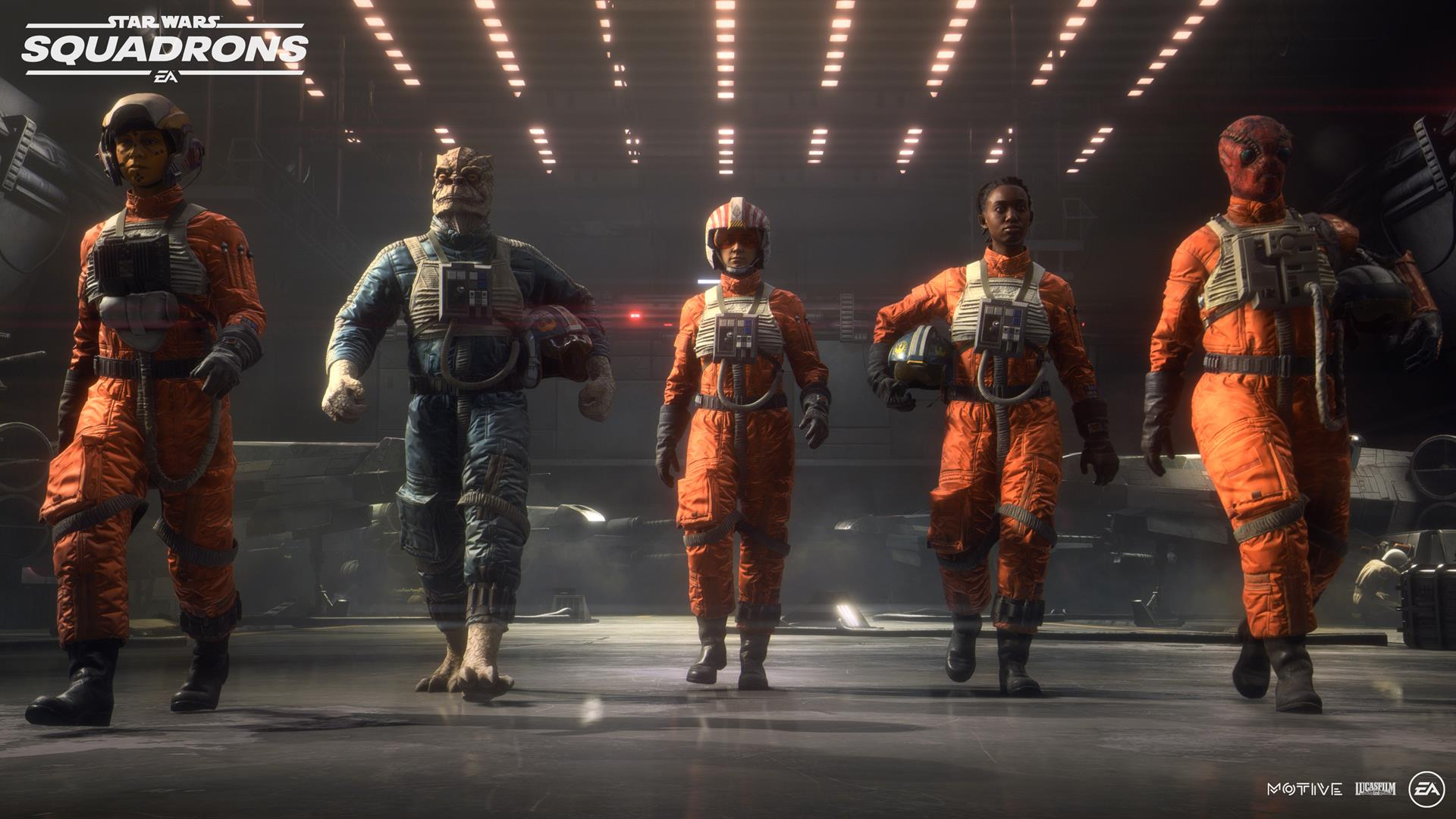 star wars squadrons reveal screen 4