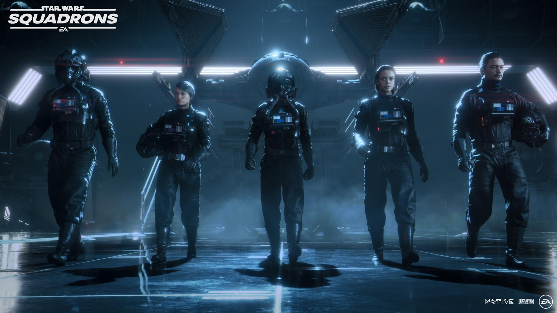 star wars squadrons reveal screen 7