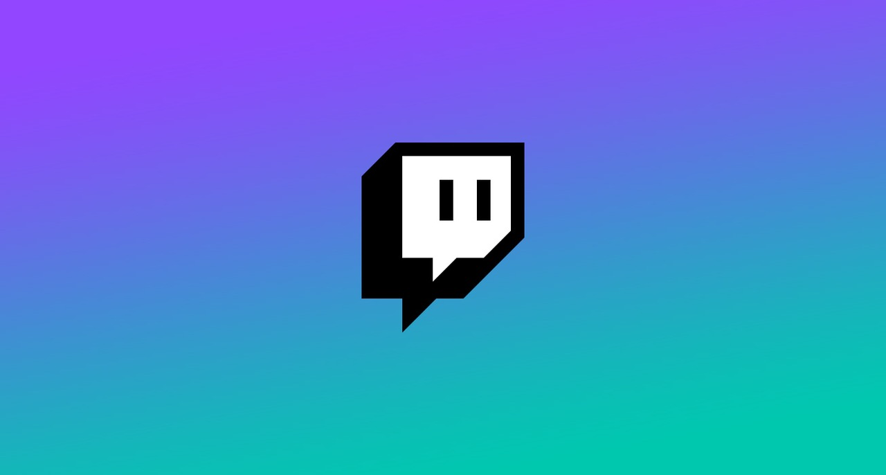 You probably shouldn't say 'simp', 'incel' or 'virgin' on Twitch anymore