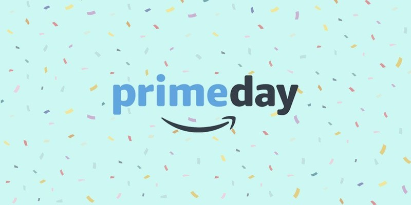Best Amazon Prime Day gaming deals 2020 – Switch, PS4, Xbox One, PC and more thumbnail