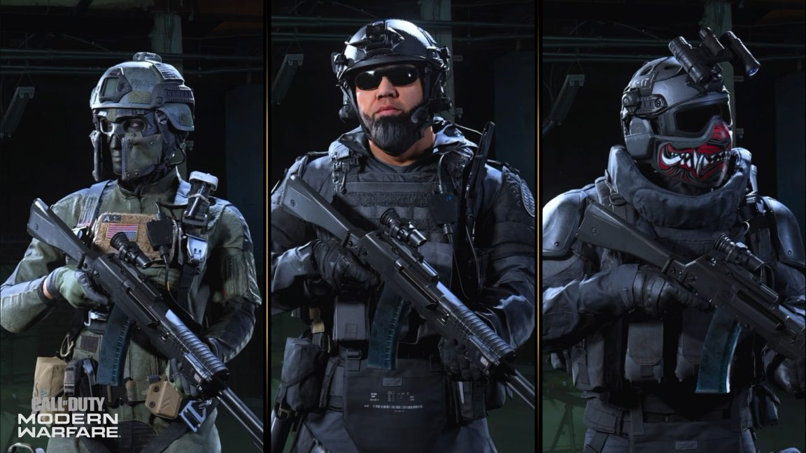 Call Of Duty Black Ops Cold War To Be Very Tightly Integrated