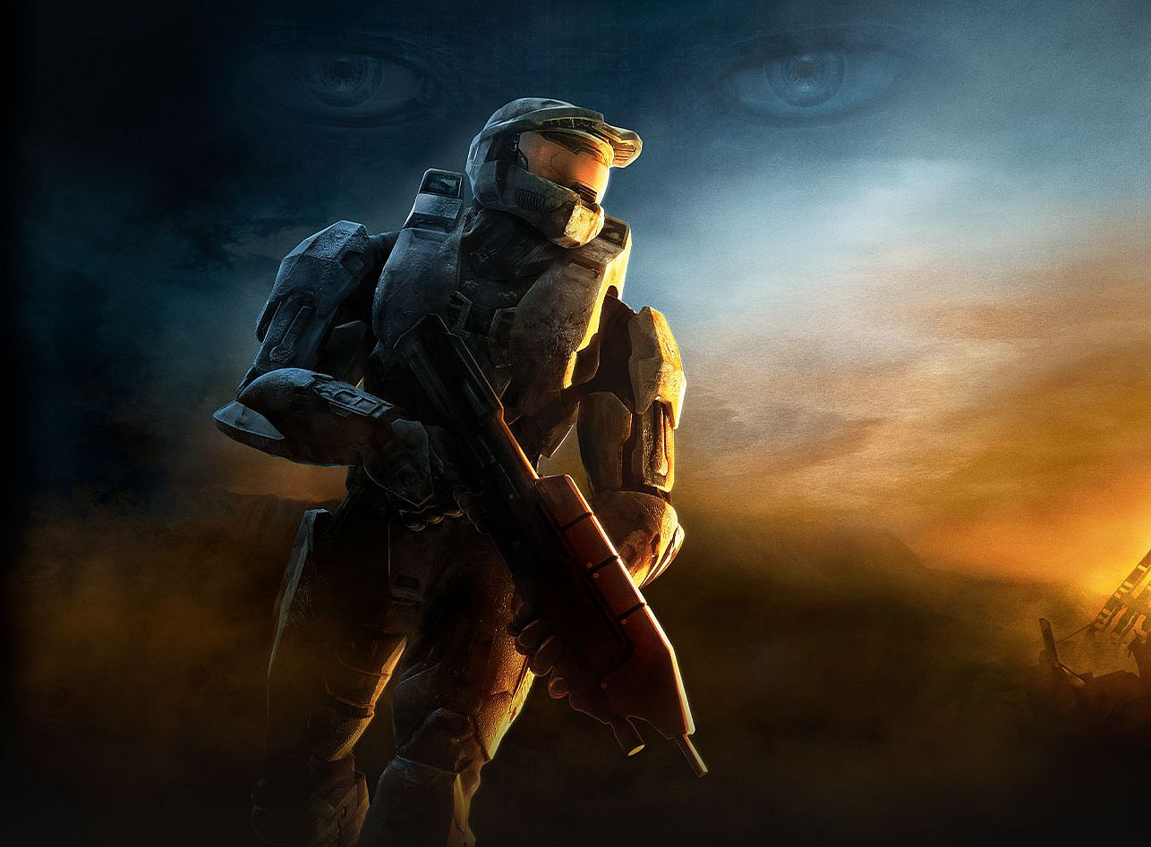 """343 Industries hints """"a new place to play"""" Halo: The Master Chief Collection is coming soon"""