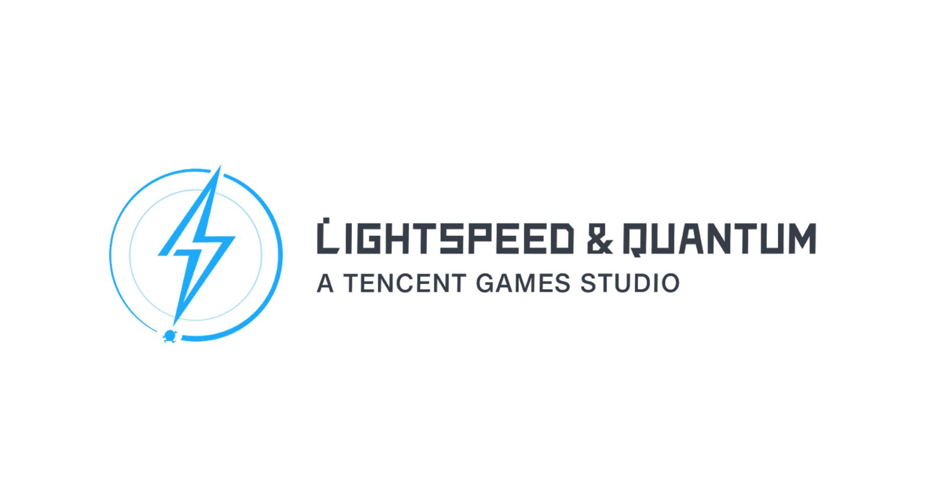 Tencent establishes new studio in California - VG247