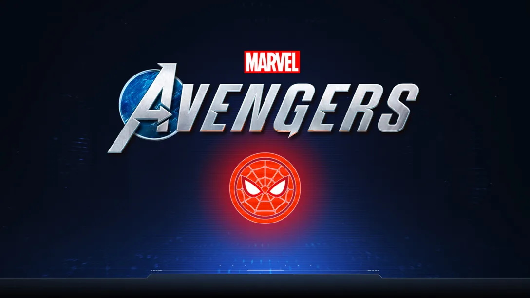PlayStation Plus subs get free rare Marvel's Avengers loot, more exclusive access - VG247