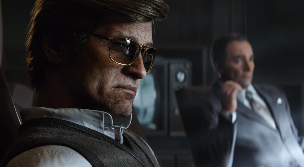Call of Duty: Black Ops Cold War features next-gen cross-play support, free MP maps, Zombies, more thumbnail