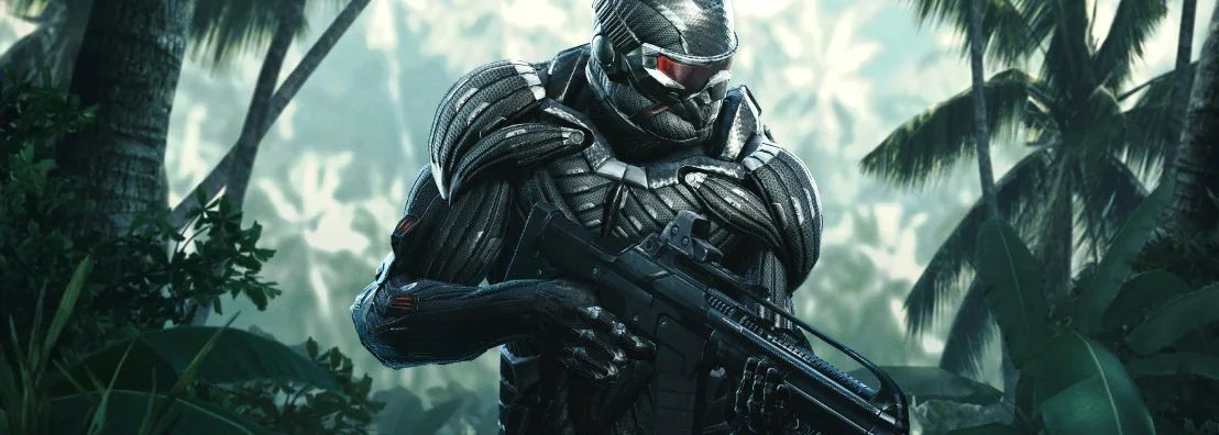Here's a look at Crysis Remastered running on Xbox One X with ray tracing mode enabled thumbnail