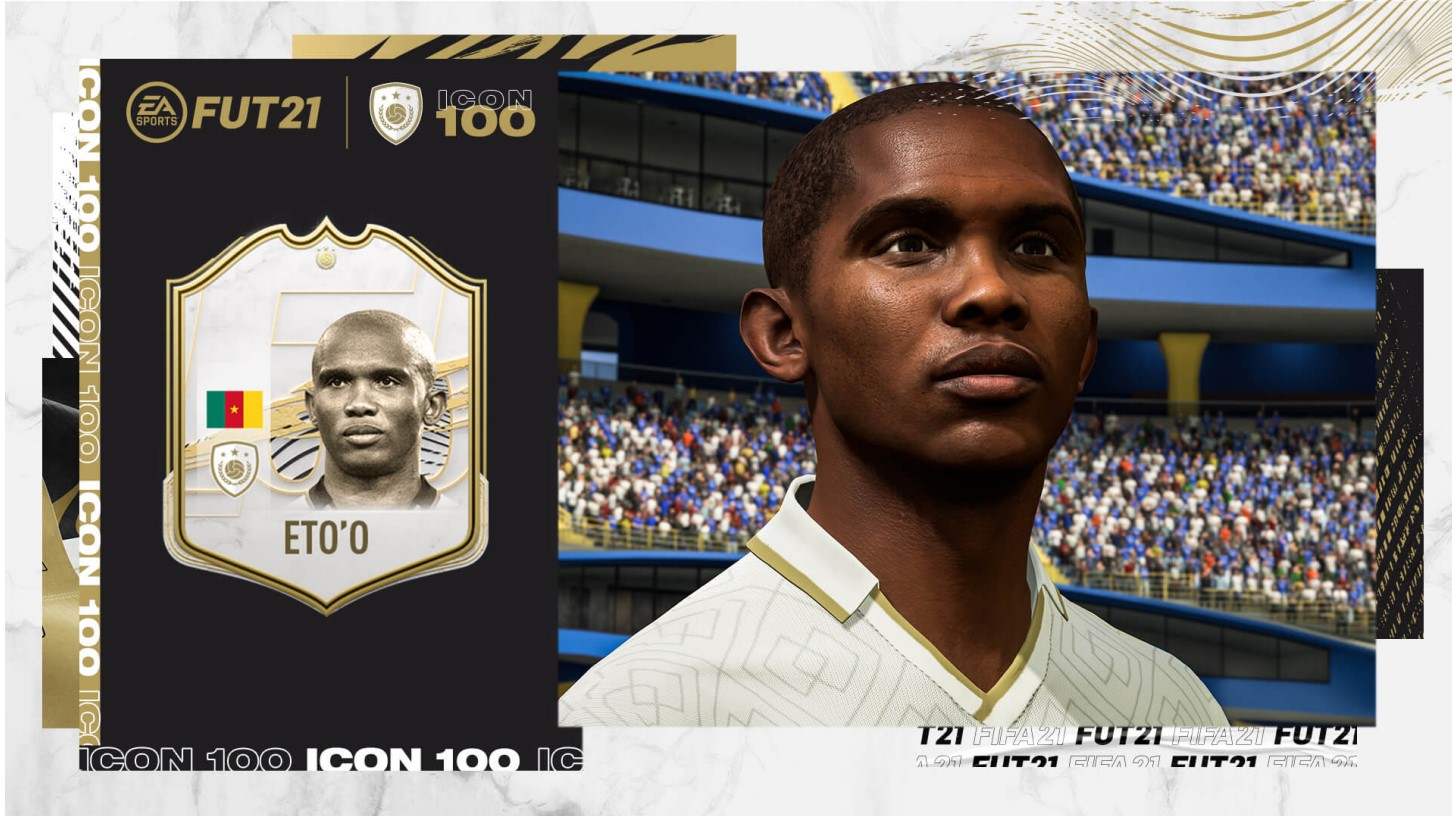 fifa 21 new icons list every ultimate team legend revealed vg247 fifa 21 new icons list every ultimate