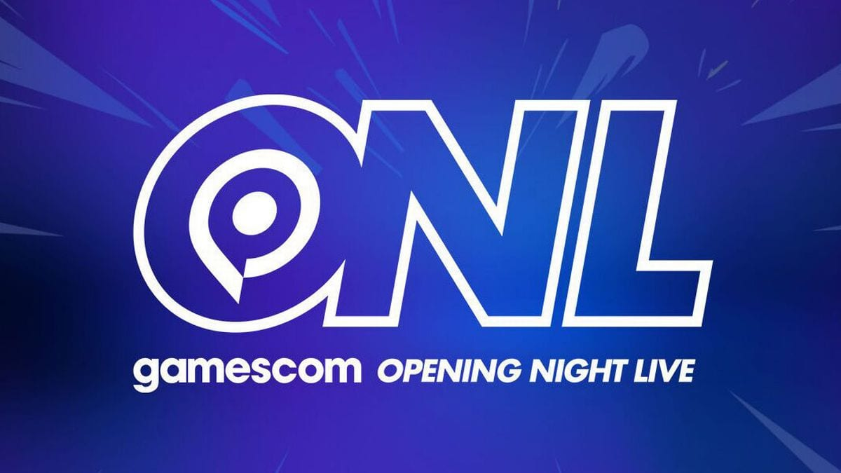 Gamescom Opening Night Live to feature 38 games, run for two hours thumbnail