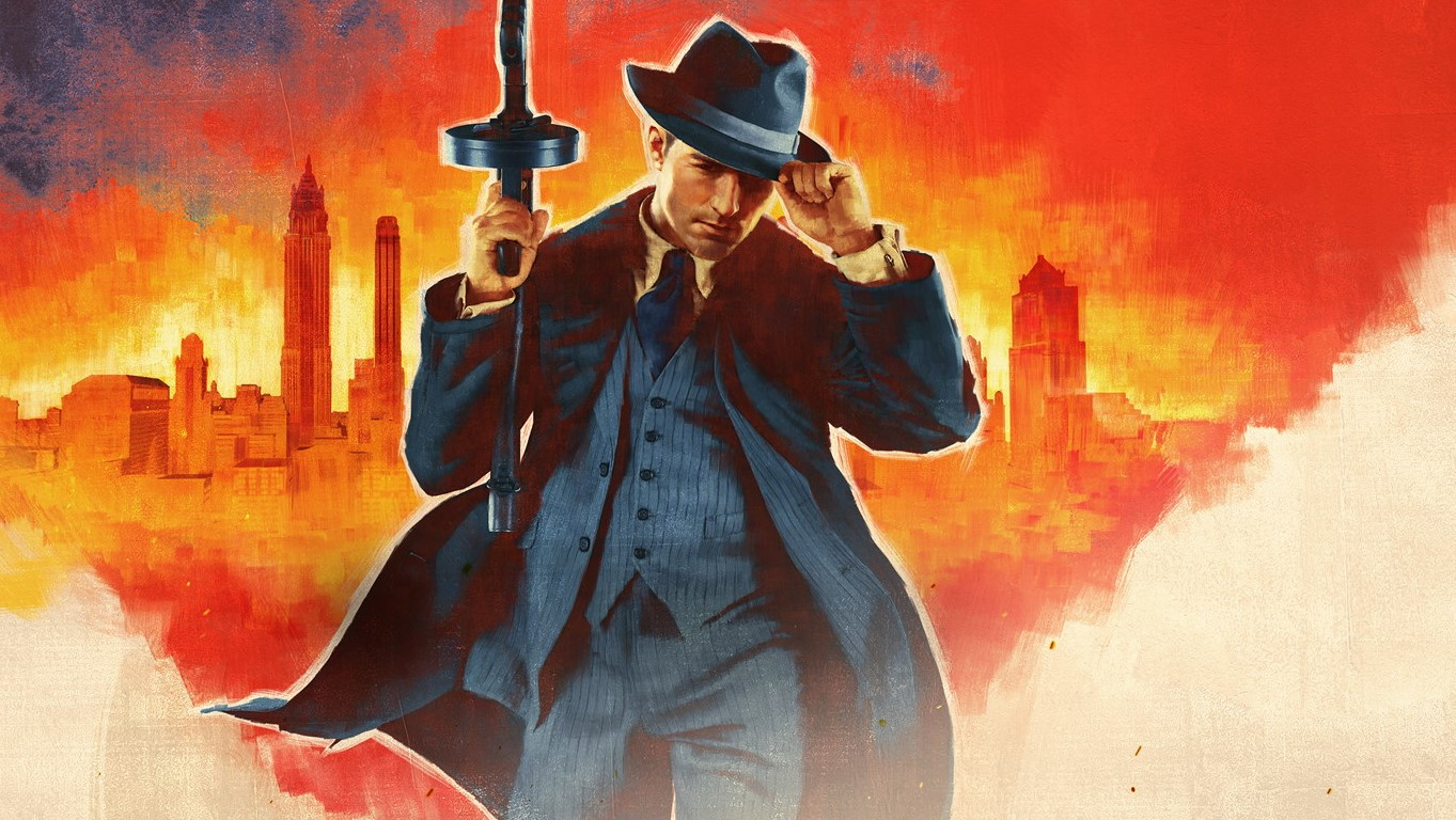 Mafia: Definitive Edition reviews round-up, all the scores
