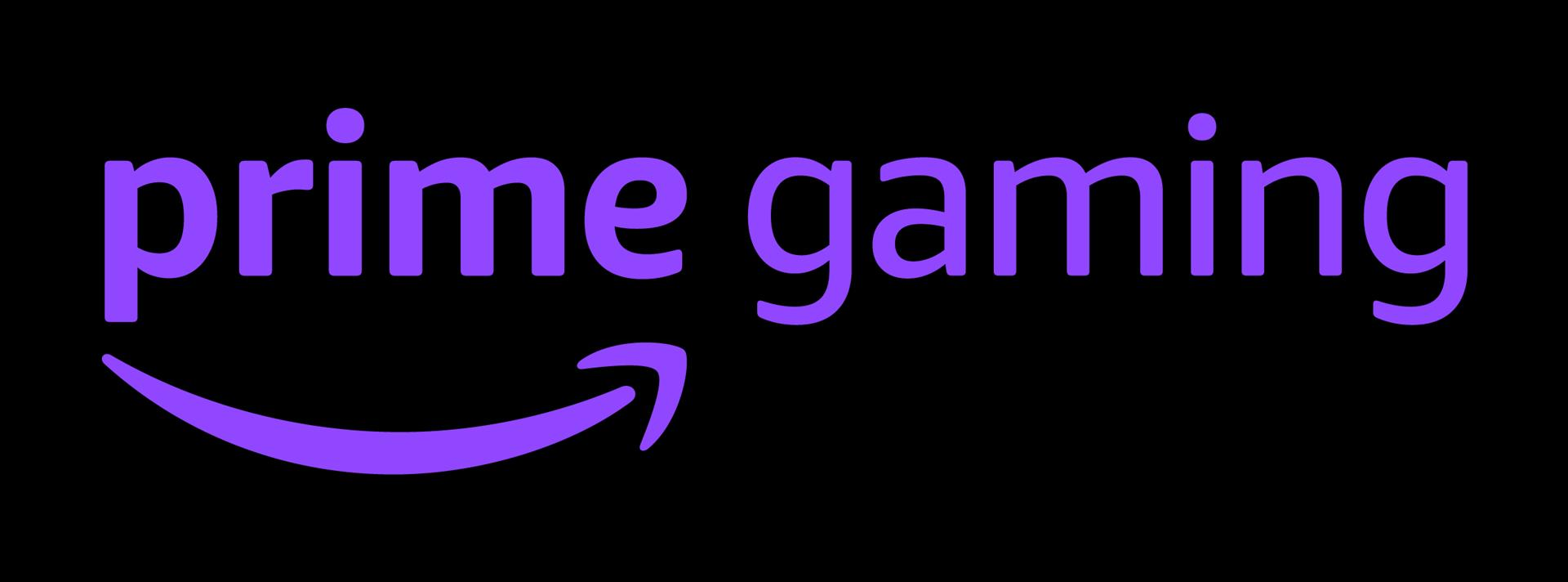 Twitch Prime is now Prime Gaming - VG247