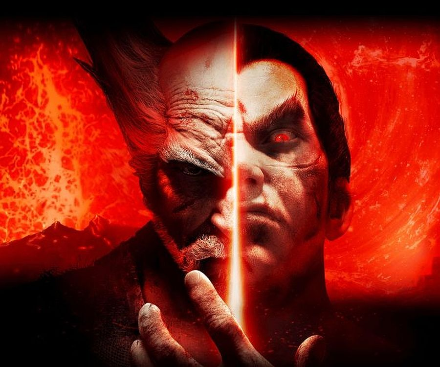 Season Pass 4 Will Launch For Tekken 7 This Fall
