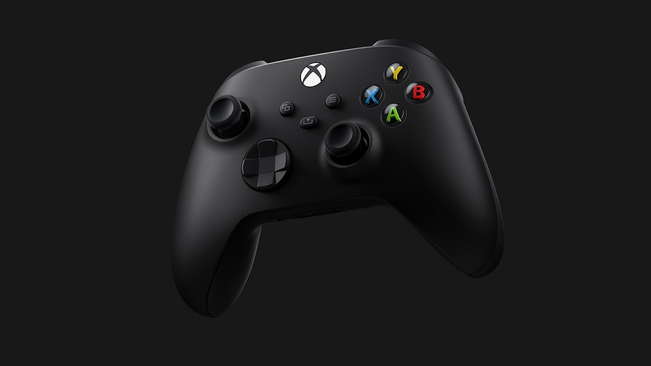 This hidden Xbox Series X S controller feature will save you from device syncing headaches - VG247