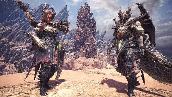 Monster-Hunter-World-Iceborne-Fatalis-Gear