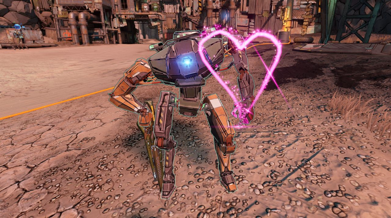 Borderlands 3 coming to next-gen, new Vault Hunter skill trees, additional DLC, four-player local co-op, more thumbnail
