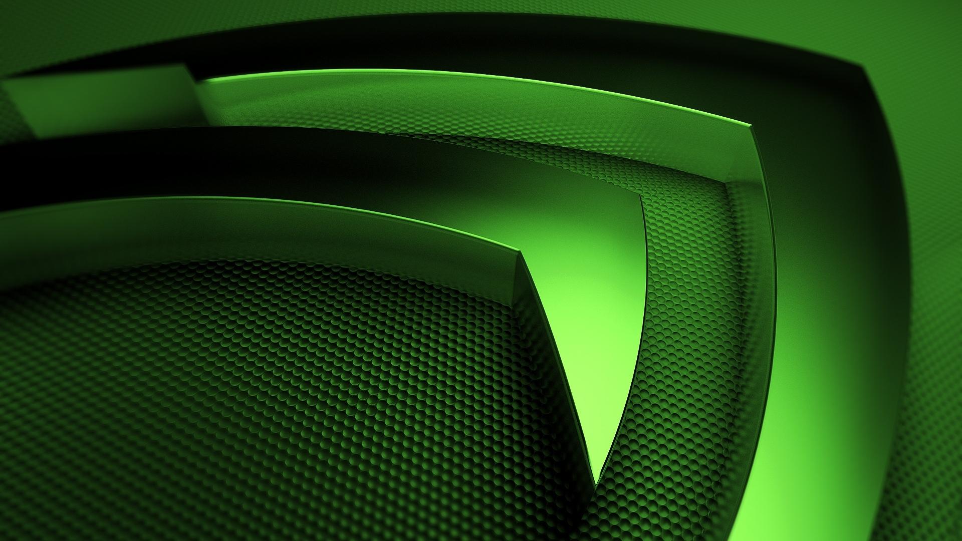Nvidia GeForce RTX 3000 series reveal ...