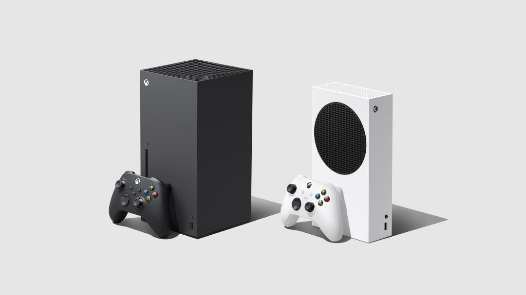 Planned Xbox Series X briefing leaks online thumbnail