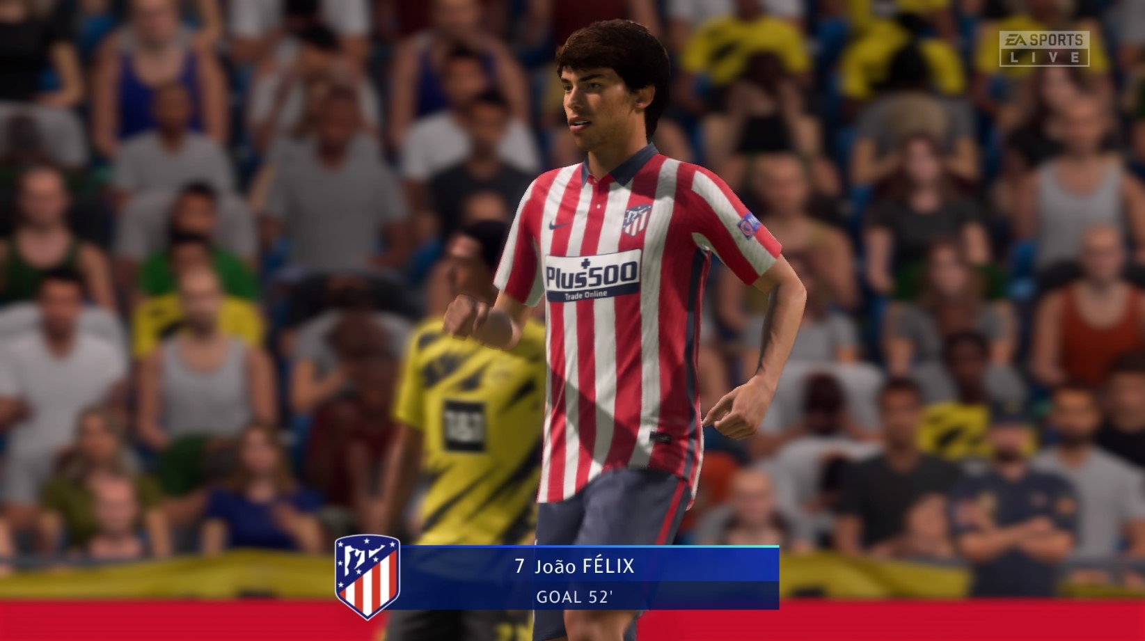 Fifa 21 Best Young Players Where To Find The Top Wonderkids In World Football Vg247