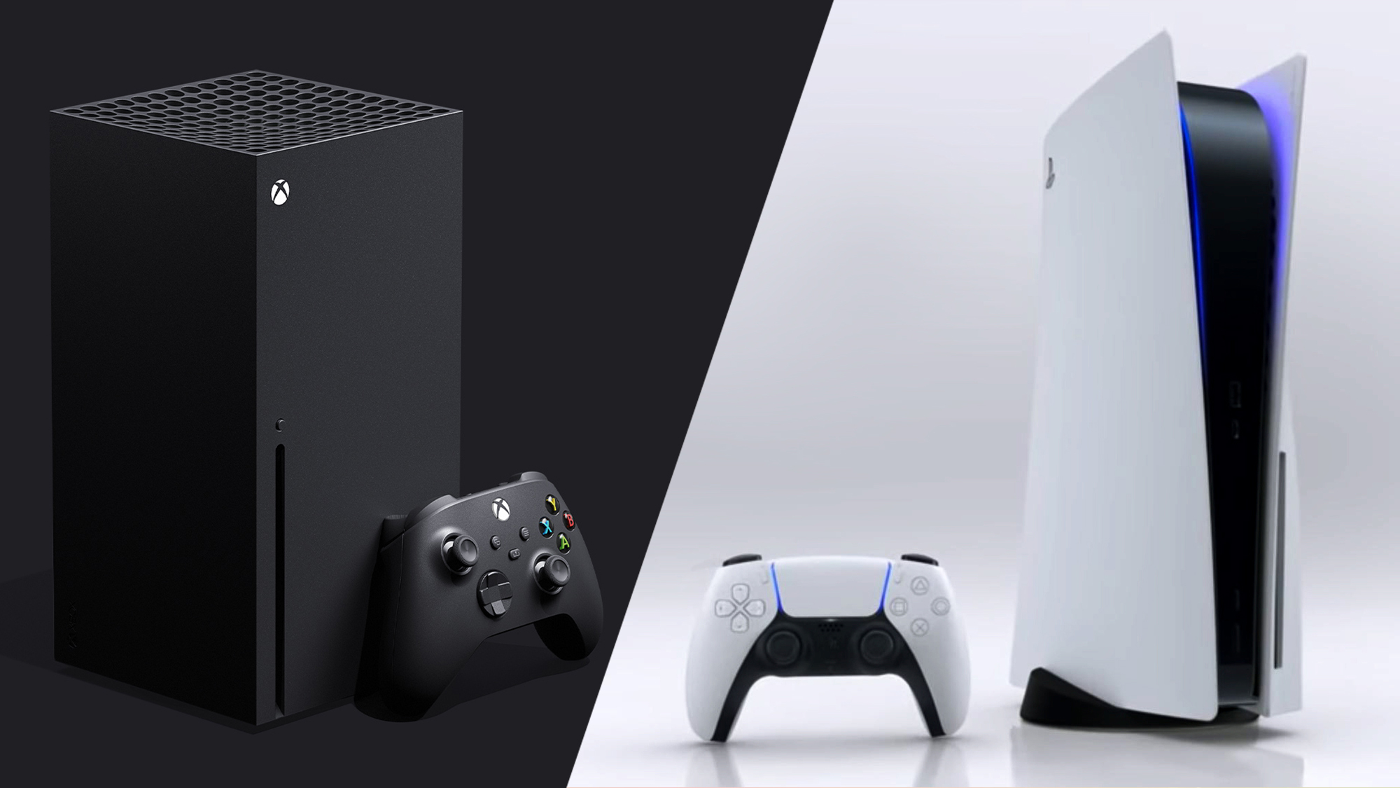 PS5 and Xbox Series X are so buggy it's ruining my next-gen excitement