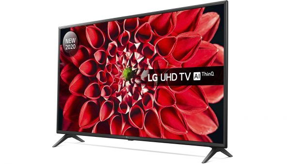 LG HD TV The best Amazon Prime Day gaming deals 2021: top PS5, Xbox, Switch, PC and TV offers