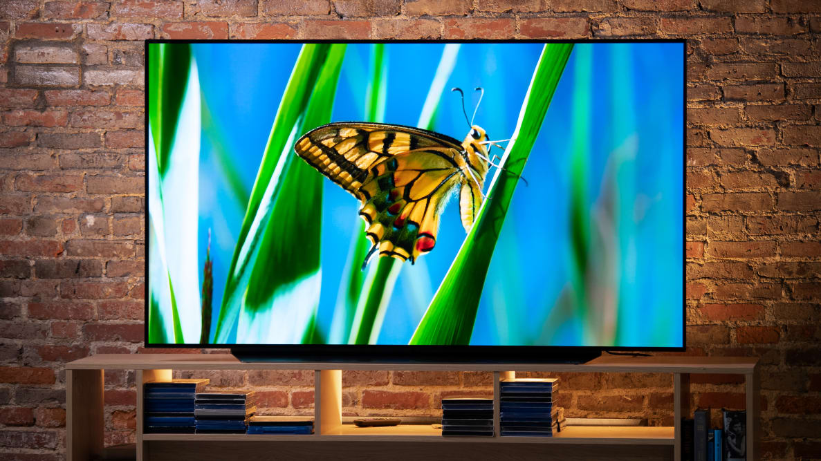 Black Friday TV deals at Best Buy cut prices by up to $1000 - VG247