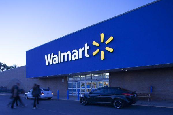 Walmart's unannounced cloud gaming service surfaces in Epic vs Apple dispute