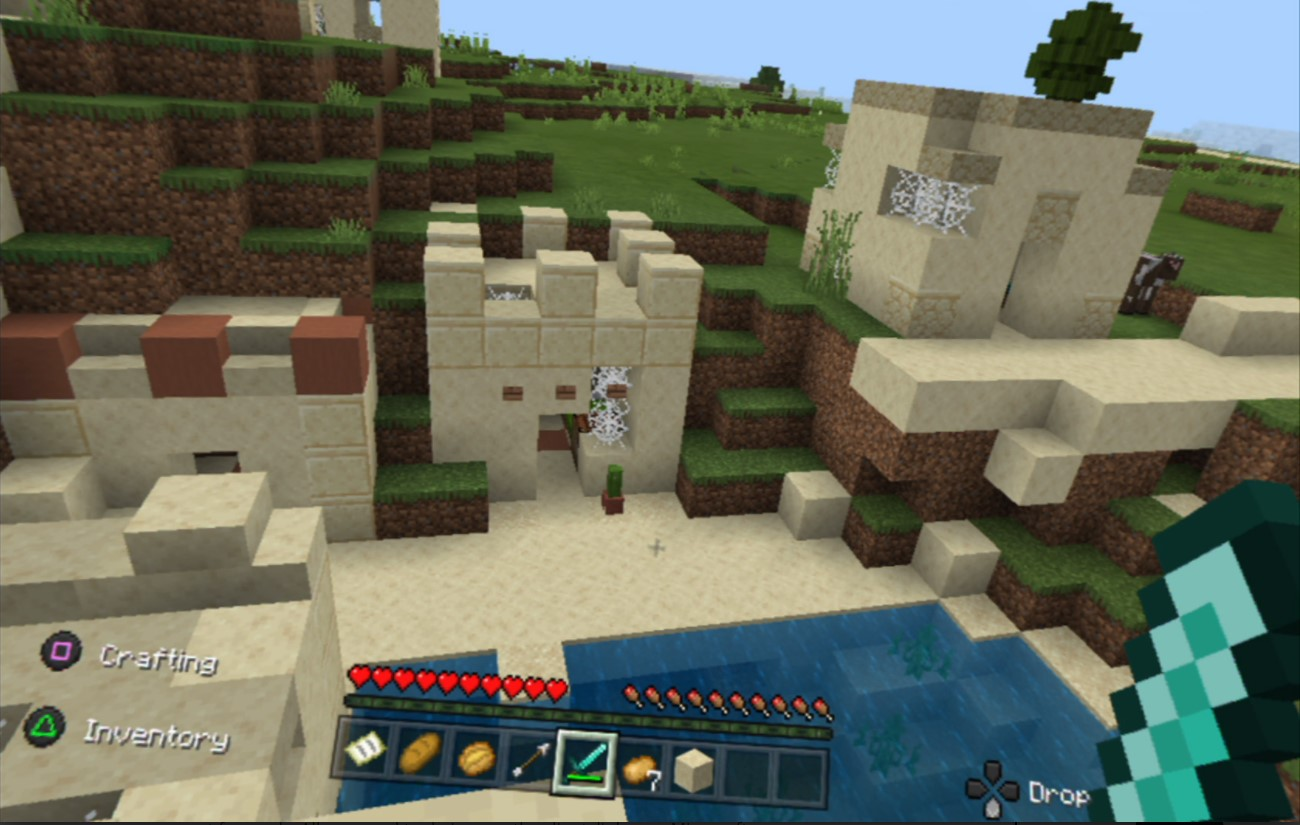 Best Minecraft mods 2021 Top 15 mods to expand your Minecraft