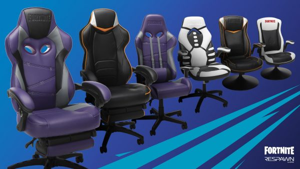 Best Black Friday gaming chair deals 2020 - VG247