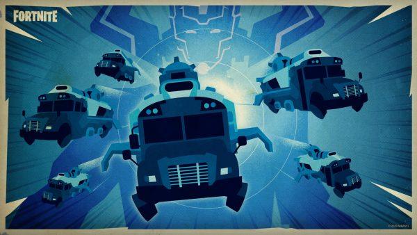 Fortnite Chapter 2 Season 5 Rumours Start Time Galactus Event Downtime Mandalorian Leaks And More Vg247 English العربية deutsch español (spain) español (la) français italiano 日本語 한국어 polski português (brasil) русский türkçe 中文(简体) 中文(繁體). fortnite chapter 2 season 5 rumours