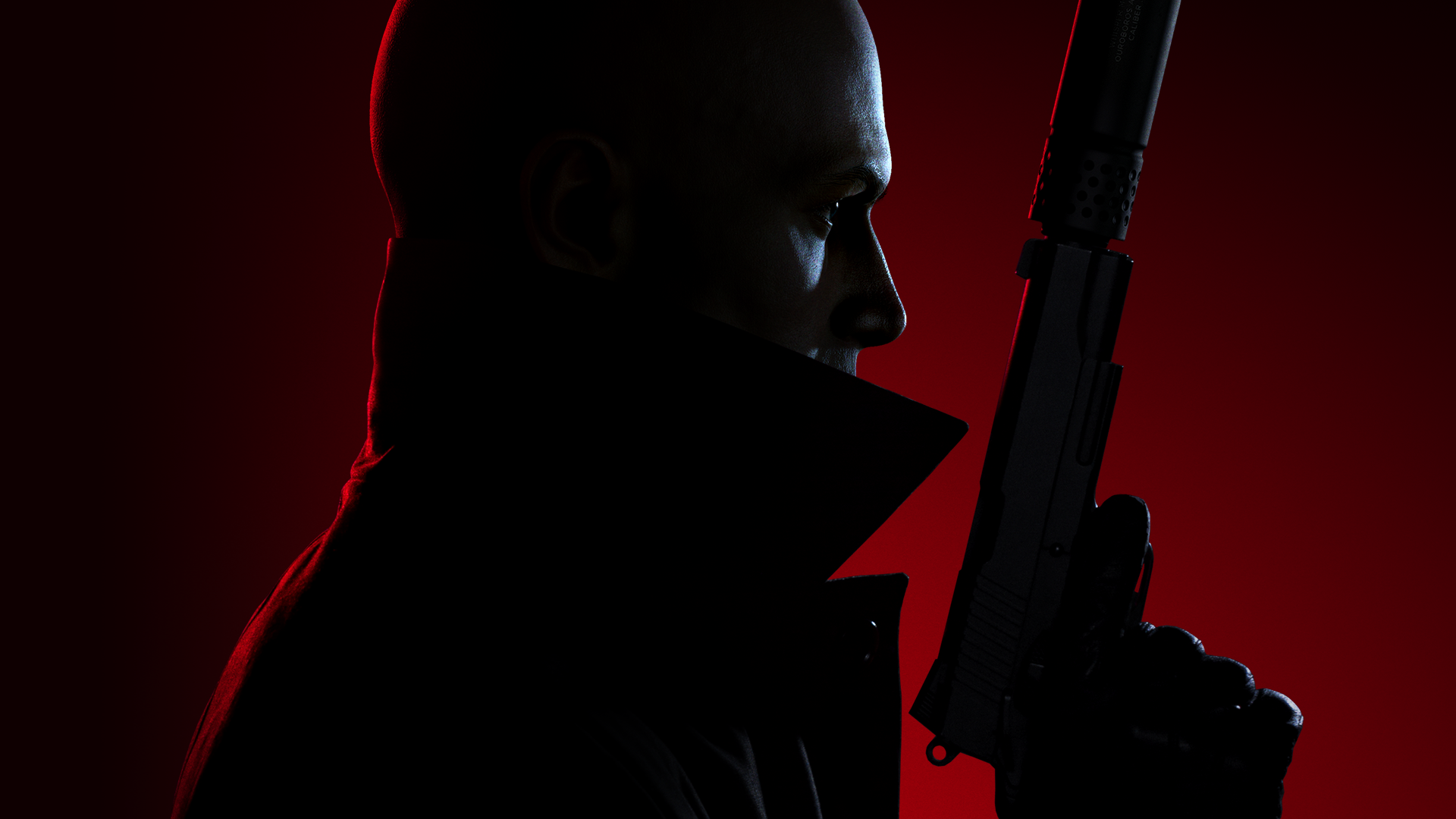 Hitman 3's opening cinematic puts Providence in Agent 47's crosshairs
