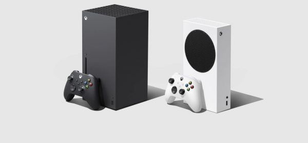 xbox series x s The best Amazon Prime Day gaming deals 2021: top PS5, Xbox, Switch, PC and TV offers