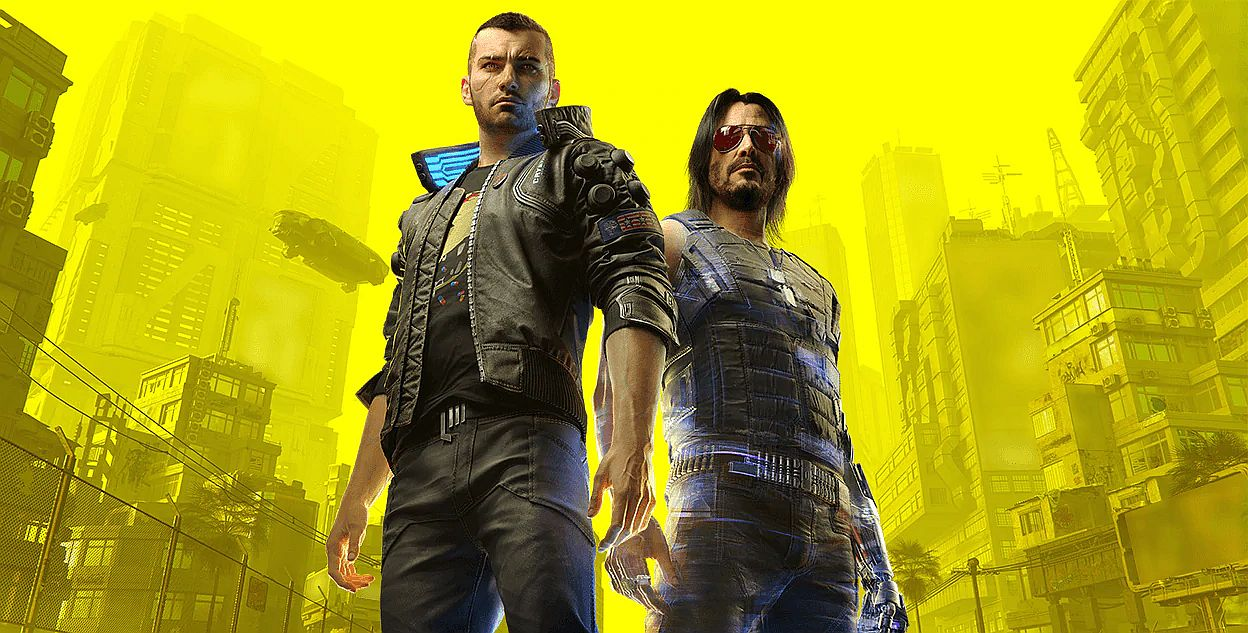 Cyberpunk 2077 staff didn't think game should ship in 2020, the 2018 demo was 'entirely fake' and more – report