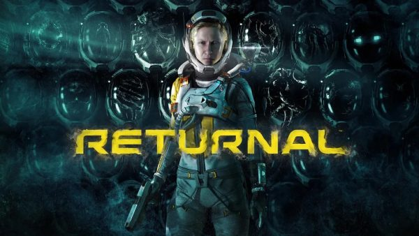 Returnal dev asks players to turn off PS5 auto updates to avoid losing their in-progress runs