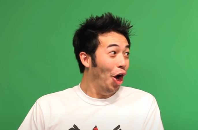 Twitch removes PogChamp emote following events in US Capitol