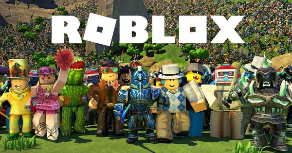 The 10 Best Roblox Games to play in 2021 | Action, Anime, Horror, and more