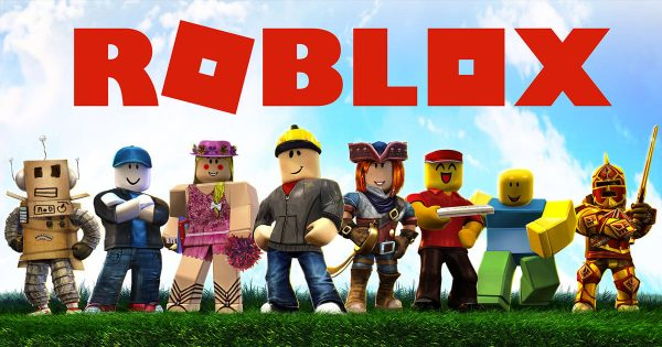 Roblox promo codes | Active codes and how to redeem them