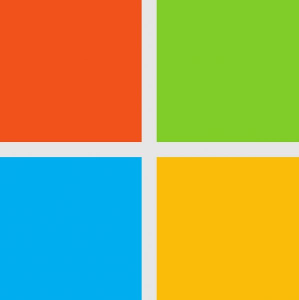 Microsoft to take a smaller cut of revenue for PC games sold through the Microsoft Store