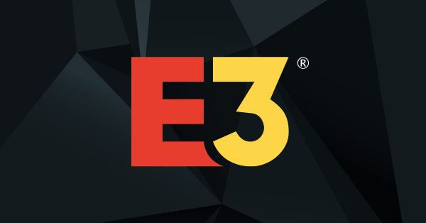 """Konami won't attend E3 2021 but is """"in deep development"""" on a number of projects"""