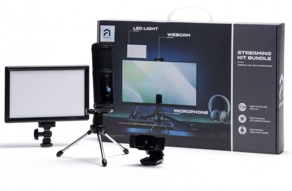 Streaming Kit deals
