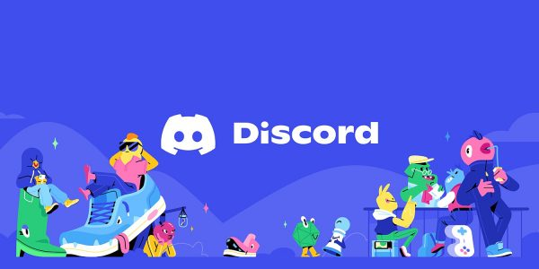 Discord changed its logo, font and colour – and many want the old look back