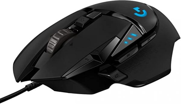 Prime Day Gaming Mouse Deals