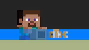 Minecraft axolotl collecting fish in a bucket