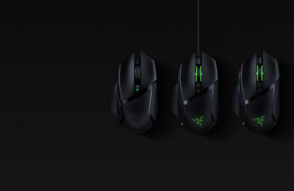 The Best Amazon Prime Gaming Mouse Deals With 50% Savings