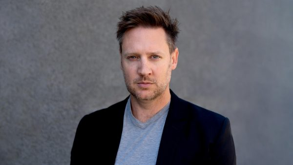 District 9 and Chappie director Neill Blomkamp joins indie studio working on multiplayer shooter