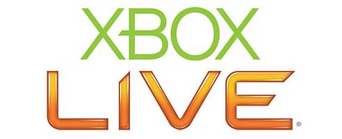 how to make a hotmail account for xbox live
