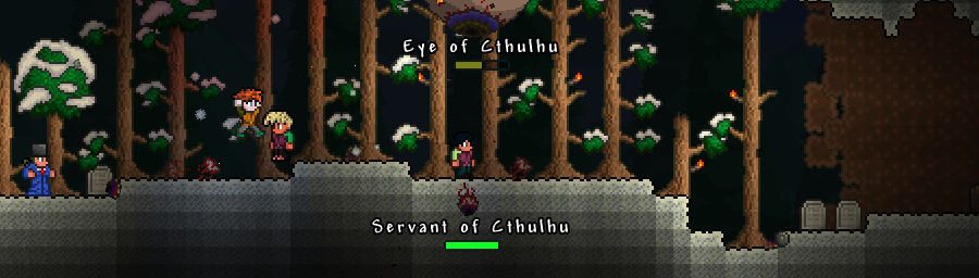 how to play multiplayer terraria mobile