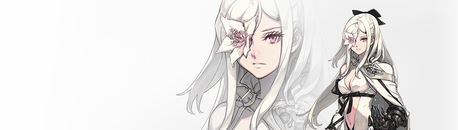 Drakengard 3 To Release Exclusively On Ps3 In 2014 Vg247